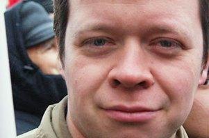 Соратникові Удальцова висунули звинувачення