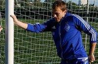 Асоціація футболістів-професіоналів готова оплатити Гусєву реабілітацію
