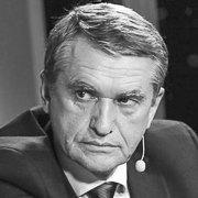 Франція хоче динамізувати процес урегулювання ситуації на Донбасі, - посол України у Франції Олег Шамшур
