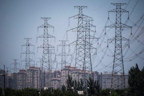 """""""Енергоатом"""" знову продав електроенергію заводу Ахметова з подвійним дисконтом, - """"Наші гроші"""""""