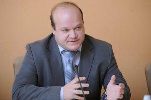 Выборы важны только для имиджа Украины, - эксперт