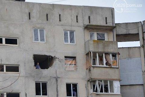 Савченко, за чиїм законом звільнили коректувальника обстрілу Маріуполя, відповіла на критику