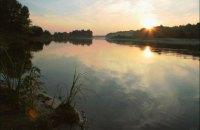 Уровень воды в Десне упал до минимума за 140 лет наблюдений