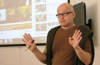 Журналисты скоро станут писателями, - Валерий Панюшкин
