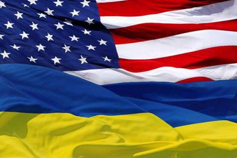 США могут сыграть ключевую роль в прекращении войны на Донбассе, - Ермак