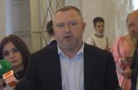 Депутати подали 750 поправок до законопроєкту про очищення ВРП