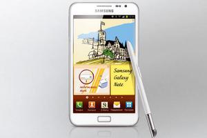 Samsung наградит самую инновационную рекламу на КМФР