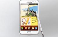 Samsung нагородить найбільш інноваційну рекламу