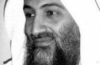 """""""Аль-Каїда"""" планувала напад на посольство США у Москві"""