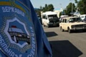 Депутаты не позволили нарушителям ПДД набирать баллы