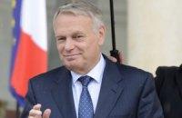 Французский премьер-министр объявил о поддержке сирийских повстанцев