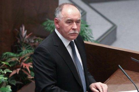 Москва звинуватила іноземні спецслужби у поширенні спайсів у Росії