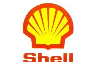 Кабмин позволит Shell добывать в Украине газ