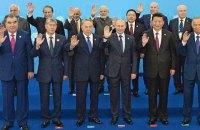 Чи можлива нова геополітична конфігурація на Близькому і Середньому Сході