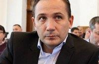 Одним з претендентів на пост глави НСЗУ є екснардеп Костянтин Яринич