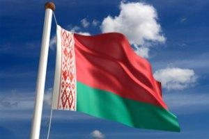 В Беларуси задержаны три украинских правозащитника