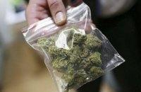 Рішення про легалізацію медичної марихуани буде, але без поспіху, - голова комітету здоров'я