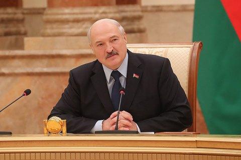 Обиженный Лукашенко вновь накинулся на Российскую Федерацию  снападками