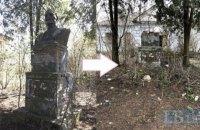 За минулий тиждень два пам'ятники Леніну демонтували, а ще два – знайшли