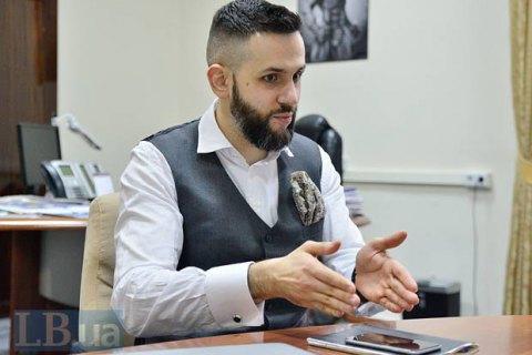 Нефьодов предлагает повысить зарплаты чиновникам-реформаторам
