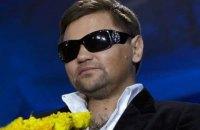 Умер украинский fashion-дизайнер Сергей Ермаков