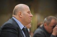 Українським баскетболом тепер керуватиме Бродський
