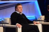 """Основателю партии """"5.10"""" Балашову сообщили о подозрении"""