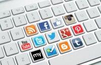 В Telegram, Twitter, Facebook и Skype произошел крупный сбой