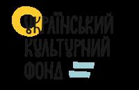 УКФ оголосив другий конкурс на посаду виконавчого директора