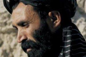 """Сын основателя """"Талибана"""" опроверг информацию о насильственной смерти отца"""