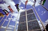 В ООН рассказали о причинах недофинансирования гумпомощи для Украины