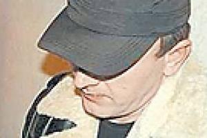 Главный свидетель по делу «оборотней» объявил в СИЗО голодовку