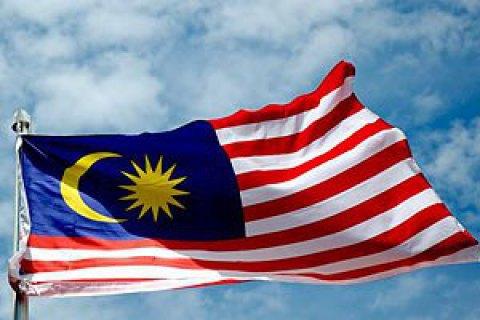 Україна і Малайзія зібралися спростити візовий режим