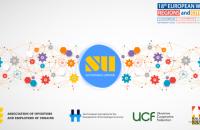 Украина представила наиболее эффективные инновационные проекты на EuroRegionsWeek