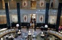 Білл Гейтс купив контрольний пакет акцій мережі готелів Four Seasons