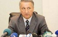 Чтобы занять мэрское кресло в третий раз мэр Днепропетровска готов на все