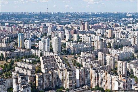 В воскресенье в Украине без осадков, до + 29 градусов