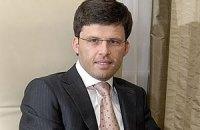 Фирму лишенного мандата Веревского оштрафовали на 900 тыс. грн