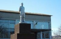 Заводівка. Одеська гробниця та останній пам'ятник Кірову