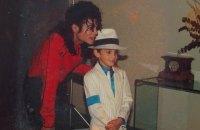 На кинофестивале Санденс показали фильм о предполагаемых сексуальных преступлениях Майкла Джексона