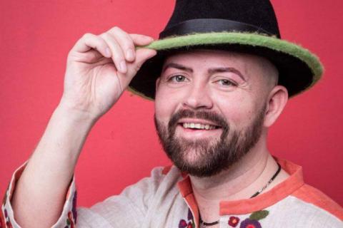Засновник Lviv Fashion Week загинув у ДТП
