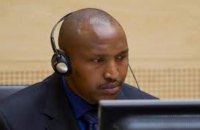 Гаазький трибунал визнав лідера конголезьких повстанців винним у військових злочинах