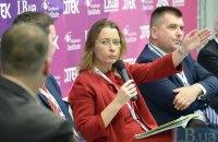 Посол Франции не видит альтернативы Минским соглашениям