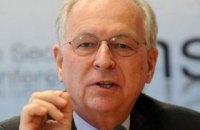 Конфликт в Украине - одна из наибольших угроз международной безопасности, - председатель Мюнхенской конференции
