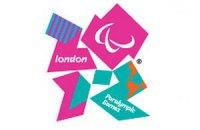 Паралімпіада-2012: збірна України фінішувала четвертою