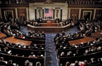 Сенат США прийняв резолюцію із засудженням дій Росії в Керченській протоці