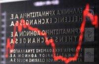 Каждый европеец заплатит 1450 евро за греческие долги