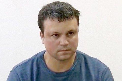 """""""3 года в жутких условиях"""": в Украину вернулся один из узников Кремля"""