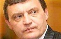 """Депутата """"нунсовца"""" вызывают на допрос в Генпрокуратуру по делу Гонгадзе"""