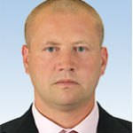 Соляр Владимир Миронович